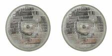 Headlight Bulbs Dual Beam Pair New for Mercedes W100 W110 W113 W114 W115 W123 US