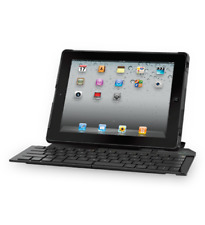 Logitech Fold-Up Keyboard for iPad 2 ONLY (not for other iPad models)