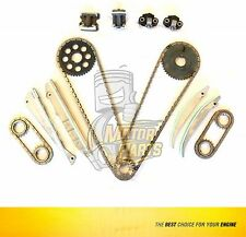 Timing Chain for  03-05 Ford Lincoln Mustang Aviator 4.6 L DOHC
