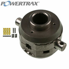 Differential-Base Rear Powertrax 9207822805