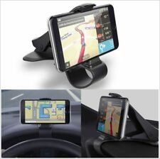 Supporto Tappetino UNIVERSALE AUTO cruscotto per Samsung Galaxy S5 S6 S7 S8 EDGE