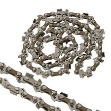 """14"""" Chainsaw Saw Chain Blade Sears 3/8""""LP .050 Gauge 52DL US STOCK"""