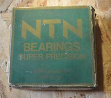 NTN Precision Bearing BST 40X90-1BP4