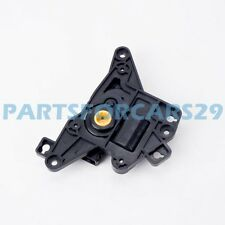 New AC door Actuator fits 97159-2L000 fits Hyundai Elantra