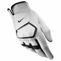 NIKE Dura Feel RH Golf Glove - For Left Handed Golfer - Men's Size Small