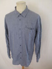 Chemise Oxbow Gris Taille XL à - 57%