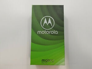 New Motorola Moto G7 Power XT1955-6 Blue Verizon 32GB Check IMEI -BT7360