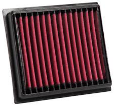 AEM 28-50034 DryFlow Air Filter