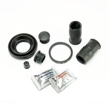 BMW 316i Compact E36 1990-2000 Rear brake caliper repair kit seals B34020AD