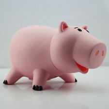 Toy Story  Hamm Piggy Bank Money Box Piggy Bank Birthday Xmas Gift For kids