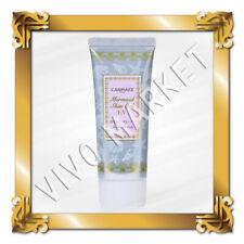 Japan CANMAKE Tokyo Mermaid Skin Gel UV Sunscreen SPF50+ PA++++ 40g F/S