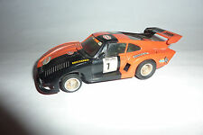 1/32 SCALEXTRIC PORSCHE 935 EXIN  MADE IN SPAIN PARA RESTAURAR