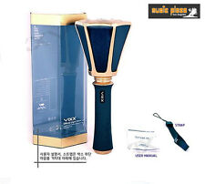 VIXX OFFICIAL LIGHT STICK VER.2 NEW KPOP GOODS ~USA SELLER ~