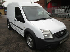 2010 Ford Transit Connect 230 LWB High roof *Long wheel base*