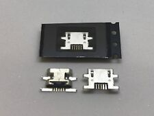 Buchse USB Dock Lade Charger Ladebuchse Connector Sony Xperia T3 D5102 D5103