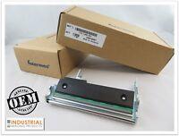 Intermec PM43 203 dpi OEM Printhead part # 710-129S-001