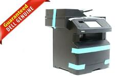 New Dell 3333DN 110V Printer in BROWN BOX Packaging Without Toner U896R