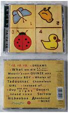 NITS dA dA dA .. 1994 CBS CD TOP