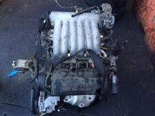 MITSUBISHI MAGNA TL 3.5L 2004 ENGINE