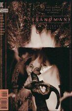 SANDMAN #59 VF/NM DC VERTIGO (2nd SERIES 1989) THE KINDLY ONES