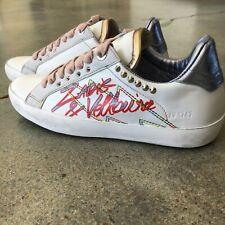 ZADIG & VOLTAIRE TAG sneakers deportivas