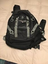 "Dye Paintball Gear Bag Backpack ""Backpacker� - Old School"