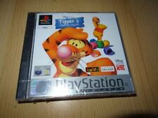 Videojuegos Disney Sony PlayStation 1 PAL