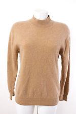 C&A Pullover Gr. L / 40 Damen 100% Kaschmir Pulli Strick Cashmere Feinstrick