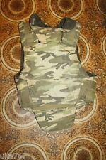 "6B23-1.""MOUNTAIN FLORA"" bulletproof vest russian origin! russia! LEVEL 6A GOST"