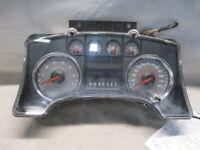 Honda 1999-2001 Goldwing GL Speedometer Sensor 37700-MBY-008 New OEM