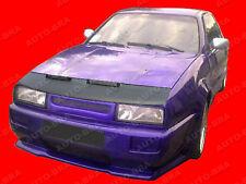 Bonnet BRA für VW Corrado Steinschlagschutz Haubenbra Tuning Styling