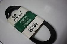 Gates Bladerunner 6558BR Maximum Performance Belt #156971 OEM for AYP Drive Belt