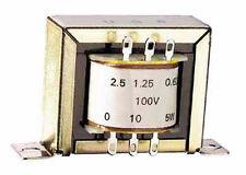 Visaton TR 10.16 100 V Übertrager für ELA Anlagen