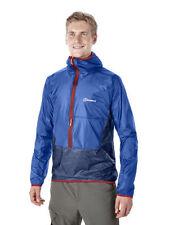 Vêtements de randonnée bleus Berghaus