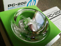 PIONEER PC 200 ORIGINAL BRAN  NEW IN BOX OLD STOCK CARTRIDGE MADE IN JAPAN