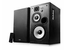 Edifier Studio R2730DB - 128w RMS Bluetooth Speakers