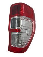 Ford Ranger 2012-17 T6 Lámpara Luz de freno trasero controladores secundarios Nuevo