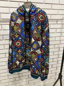 Dolce&Gabbana D&G hoodie