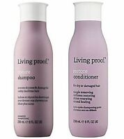 Living Proof Restore Shampoo / Conditioner / Combo (1 / 2 / 8 / 32 oz)