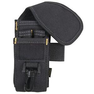 Multi Tool Belt Holster Pouch Pocket Knife Case Holder Sheath Utility Loop Clip