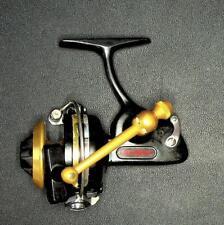 Vintage Unused - PENN 714Z Ultrasport Fishing Reel - Serious Offers Considered
