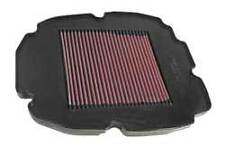 KN AIR FILTER (HA-8098) FOR HONDA VFR800F CROSSRUNNER 2011  2012
