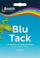 Bostick Blu Tack® Blue Tack Handy Pack