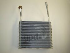 Global Parts Distributors 4711280 New Evaporator