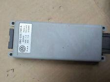VW Passat 3BG 3B Interface Telefon Steuergerät 3B0035729A Handy NEU A6 4B S6 RS6