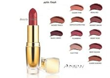 Avon ANEW Lip Conditioner/Lipstick/Balm, Choose your favourite