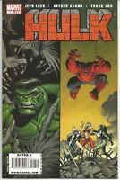 Hulk #7 : Marvel Comics : December 2008