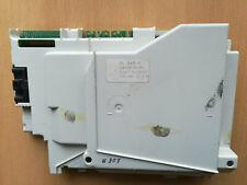 Miele Elektronik EL 110 - G, T. Nr.: 4372823 für Miele Waschmaschine W106 – W832
