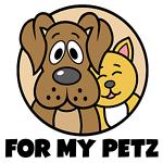For My Petz - Pet Supplies