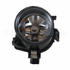 SKODA FELICIA 3/1998-2001 FRONT FOG LIGHT LAMP PASSENGER SIDE N/S